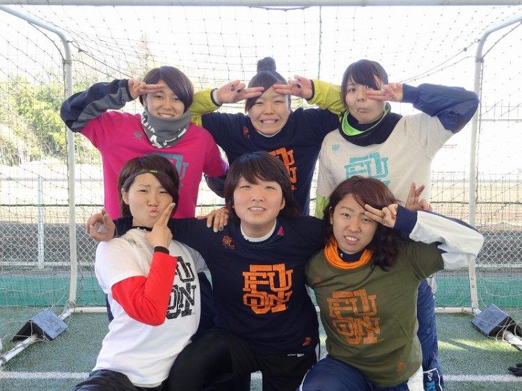 「FUSION CUP」 エレガントクラス