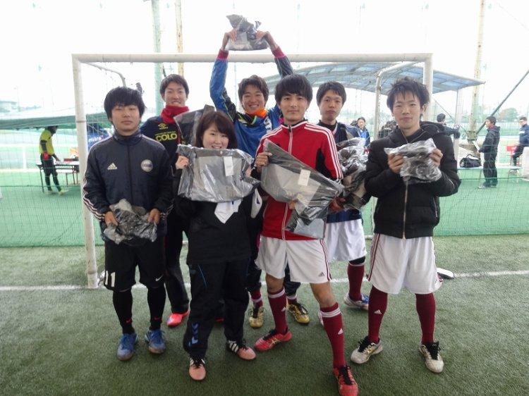 「フェスタ川越」 エコノミークラス大会 supported by ボアフェス
