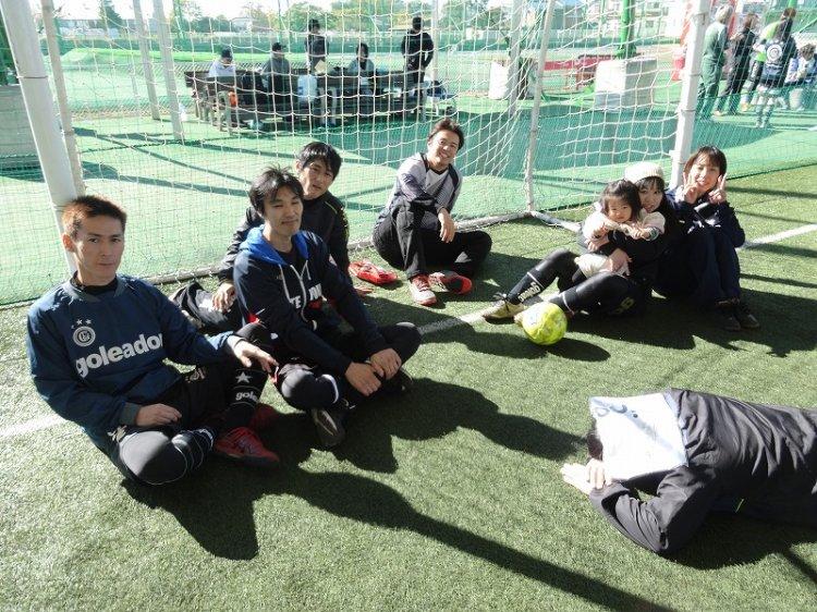 「agrina CUP」 エコノミー2クラス大会