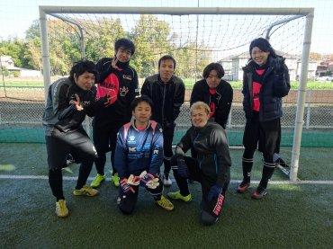 親愛南FC