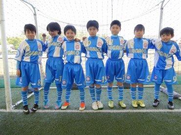 FC REGALO B