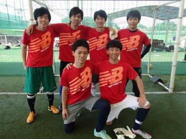 MUSASHINO.FC