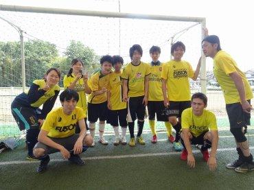 FC OHANA