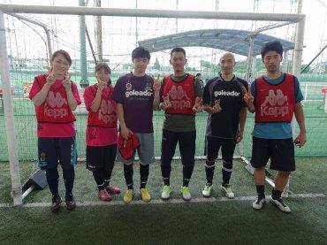 Ohana FC