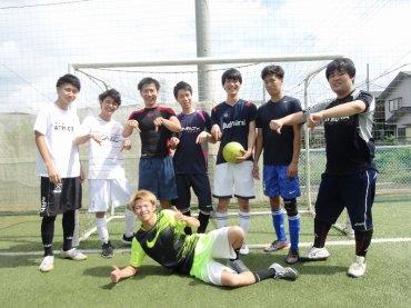 TRO FC