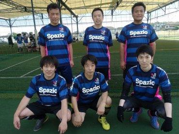 FC Moco